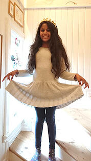 1246353-Alice Tillman_Part_3_Alice in dance costume-HC