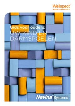 73083-NL-1801 Navina for children parental guide_LR